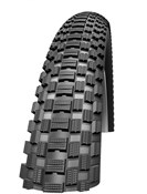 Schwalbe Table Top Performance Dirt Jump Tyre