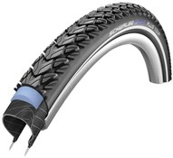 Marathon Plus 700c Tour Tyre