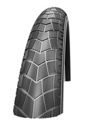Big Apple Reflex 16 inch Tyre