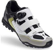 BG Rime MTB Shoes