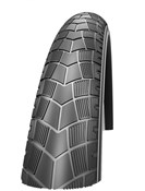 Big Apple Reflex 18 inch Tyre