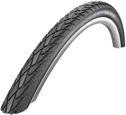 Image of Schwalbe Road Cruiser 700c Tyre
