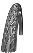 Product image for Schwalbe Road Cruiser K-Guard SBC Compound Active Wired Urban MTB Tyre