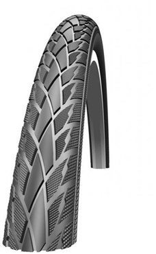 Image of Schwalbe Road Cruiser K-Guard SBC Compound Active Wired Urban MTB Tyre