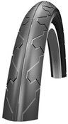 Schwalbe City Jet K-Guard SBC Compound Active Wired Urban MTB Tyre