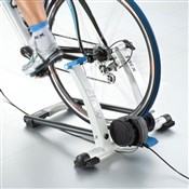 Flow Computer Trainer w/ Skyliner Support