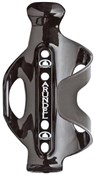 SideLoader Bottle Cage