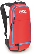 Evoc CC 6L Hydration Backpack - 6 Litres