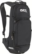 CC-10L Backpack With 2 Litre Bladder