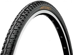 Continental Tour Ride MTB Urban Tyre
