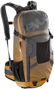 Freeride Enduro 16L Backpack