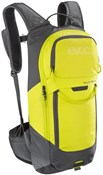 Freeride Lite Backpack