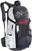 Freeride Trail Backpack