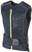 Product image for Evoc Protector Vest Air+