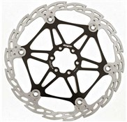 Hope MM2/4 Floating Disc Rotor