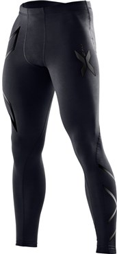 Image of 2XU PWX Compression Tights SS16