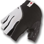 BG Sport Short Finger Glove