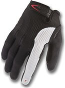 BG Gel Long Finger Wiretap Womens Glove
