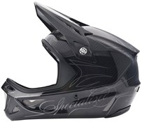 Specialized Dissident DH Full Face Helmet