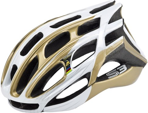 Image of Specialized S3 Womens Helmet