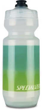 Image of Specialized Purist Mo-Flo Waterbottle