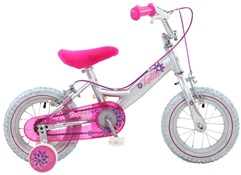 Lottie 12w Girls 2012 - Kids Bike