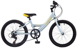 Venus 20w Girls 2012 - Kids Bike