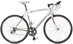 Giro 300 2012 - Road Bike