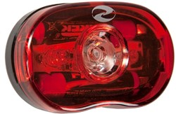 Lepus 3 LED Rear Light