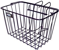 Product image for Adie Front Wire Basket