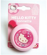 Hello Kitty Bell