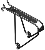 Alloy Rear Pannier Rack