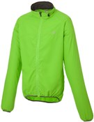 Spedfast Windshell Jacket