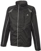 Rotation Waterproof Jacket