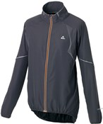 Turbulant Windshell Jacket