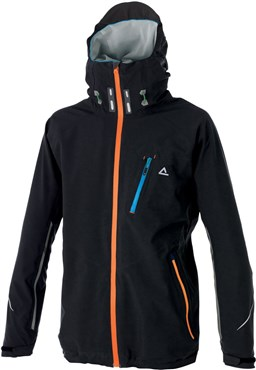 Dare2B Mindset Waterproof Jacket