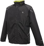 Night Hawk Waterproof Jacket