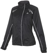 Rotation Womens Waterproof Jacket