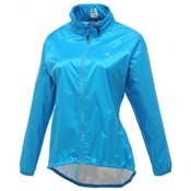 Dare2B Aq-Lite Womens Waterproof Jacket