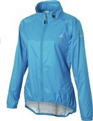 Aq-Lite Womens Waterproof Jacket