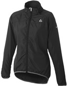 Spedfast Womens Windshell Jacket