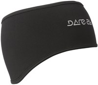 Core Stretch Headband