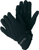 Dare2B Softshell Long Finger Cycling Gloves