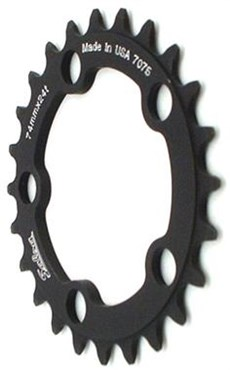 Image of Salsa 5 Hole Inner Chainring
