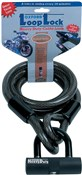 Loop Flex Cable Lock