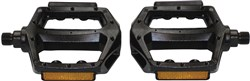 Product image for Oxford Darxide ATB - MTB Pedals