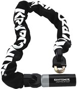 Kryptolok Series 2 915 Integrated Chain Lock