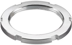 Product image for Dimension Track Lock Ring