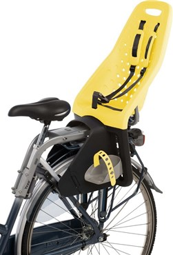Image of Yepp Maxi Childseat With Seatpost Fit