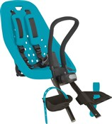 Product image for Yepp Mini Childseat